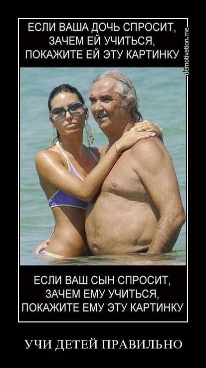 Русское Домашнее Порно и Секс Видео Смотреть Онлайн Бесплатно